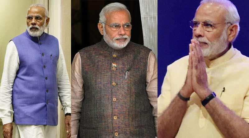 Modi jacket grips youth