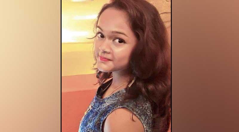 Teenage girl found dead in Panihati