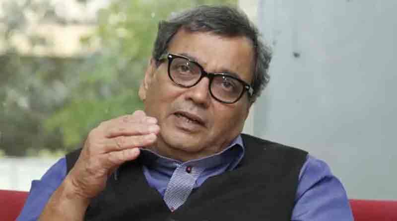 Kate Sharma withdraws case against Subhash Ghai