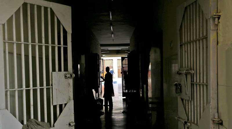 alipur jail moving to baruipur chief minister mamata banerjee