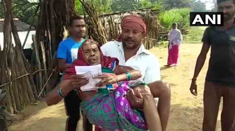Bijapur encounter: Two Cobra men injured