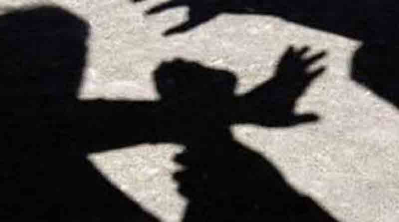 Ex jawan thrashed in Canning
