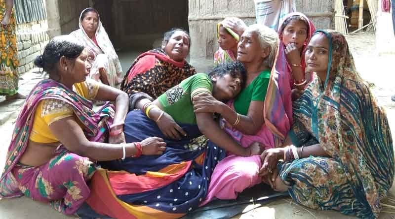 11 die after consuming hooch in Bengal, more than 40 in hospital
