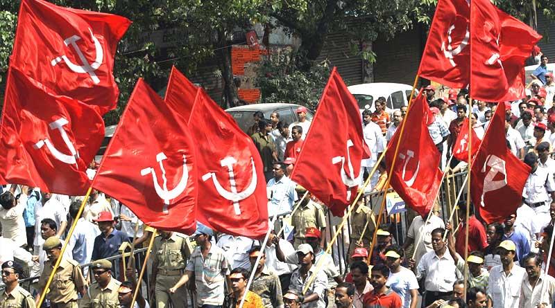 CPM postpones brigade