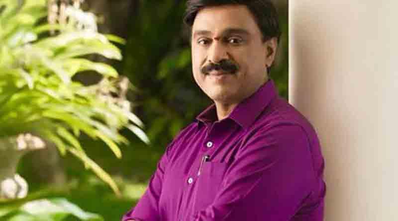 Janardhan Reddy arrested in bribery case