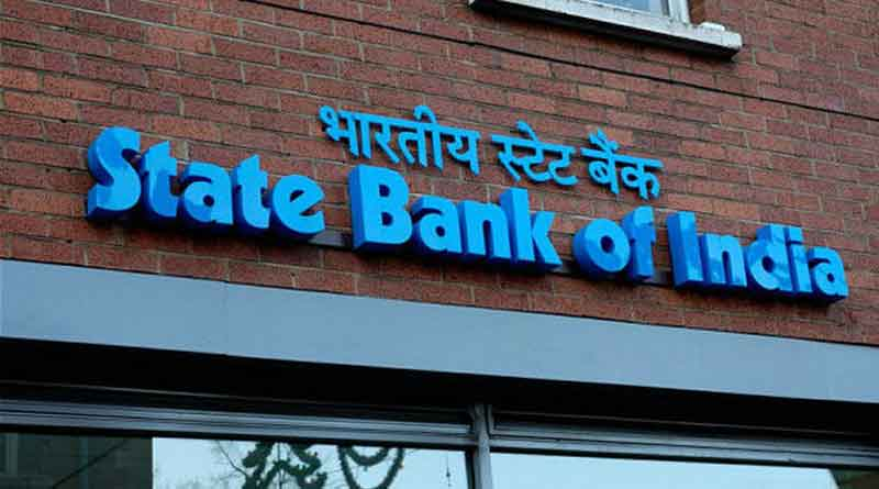 State Bank of India offering job for 5273 post | Sangbad Pratidin