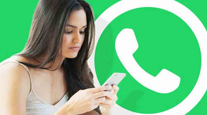 Bengali Khabar: WhatsApp Enables Always Mute, New Storage UI, Media Guidelines Features in Latest Android Beta | Sangbad Pratidin