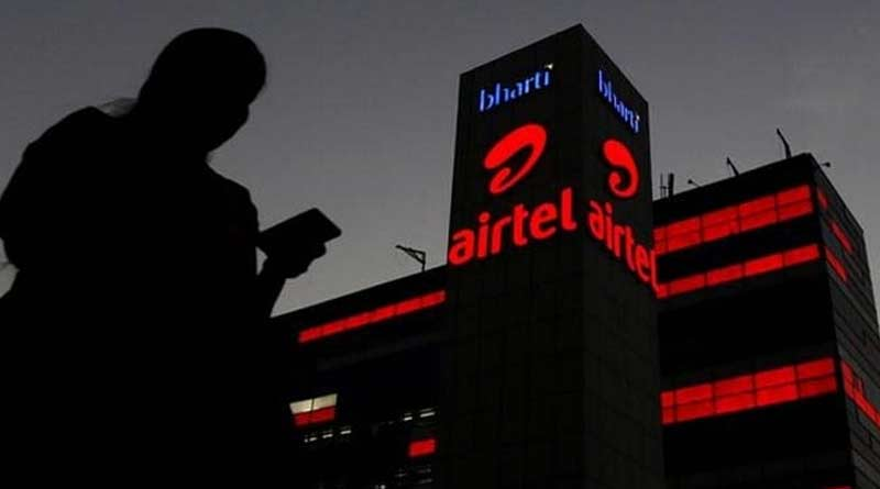 Bharti Airtel users can recharge at ATMs, Grocery and Pharmacy stores