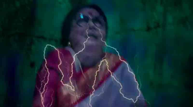 Bhobishyoter Bhoot teaser out