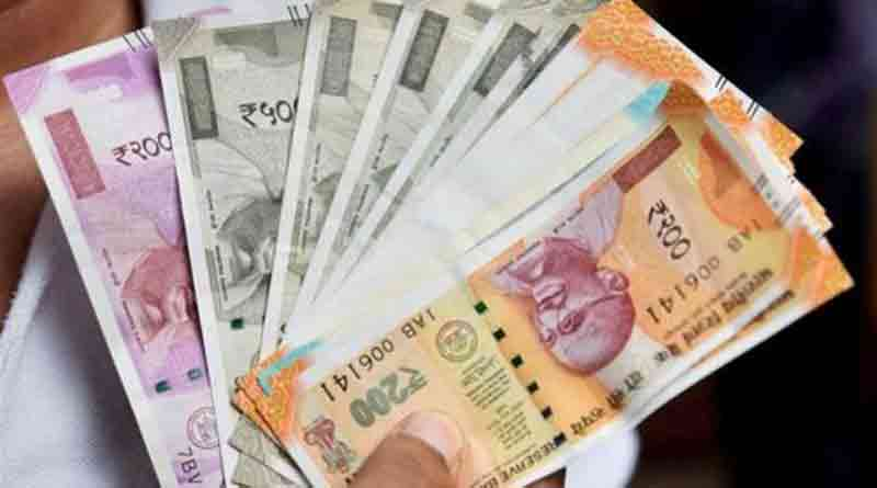 Nepal bans three Indian currency