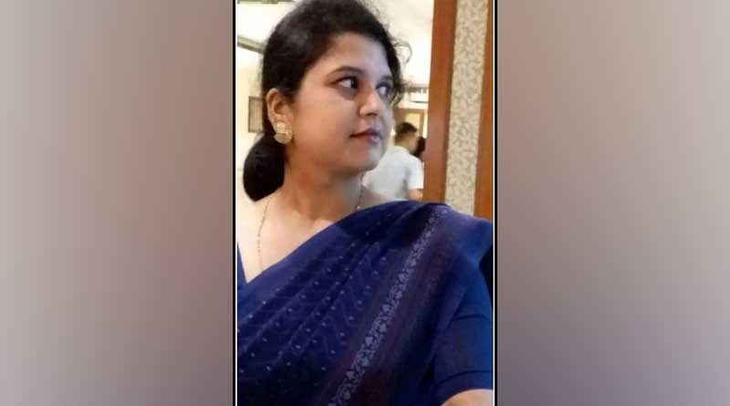 Aditi admits to Police that how she has murdered her ex-husband.