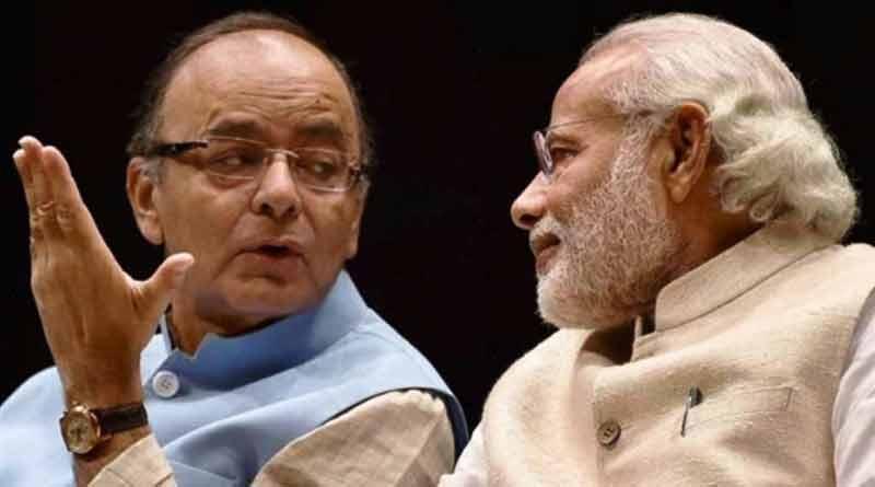 Modi-jaitly