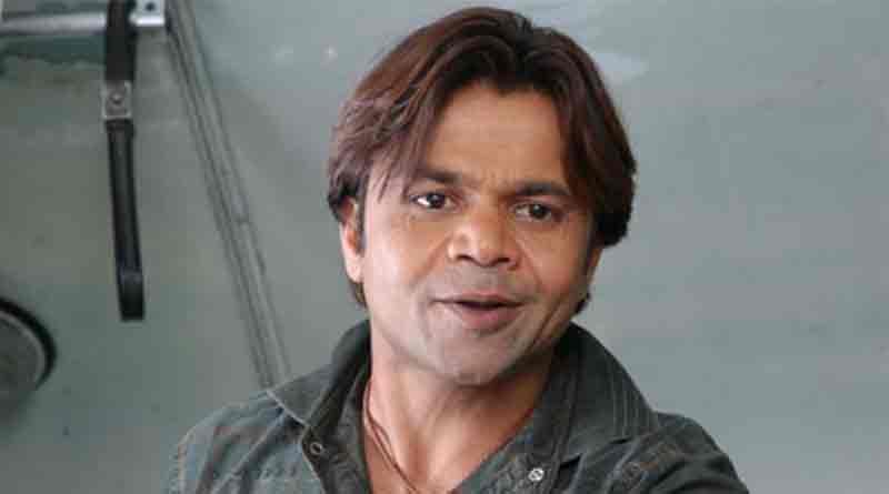 Rajpal Yadav sent to 3-month prison