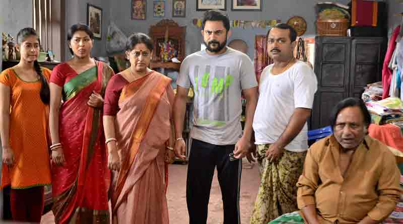 Shooting started for 'Miss Call'