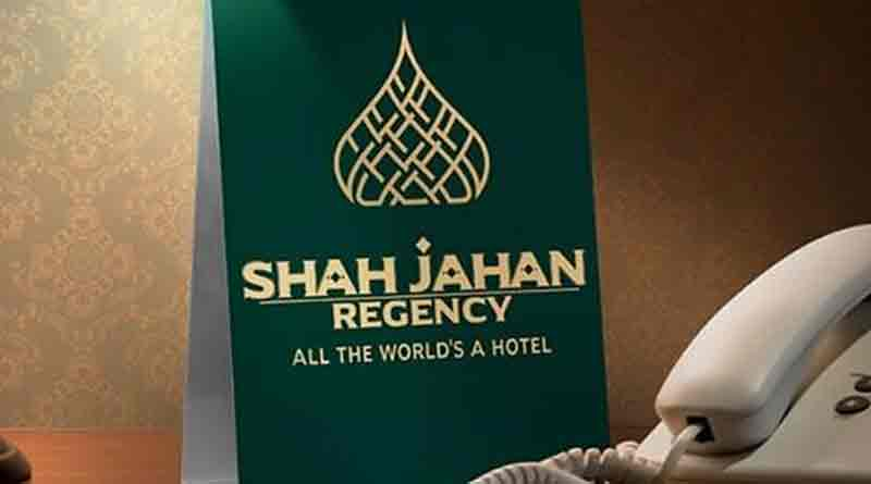 Presenting the Official Poster of ShahJahan Regency