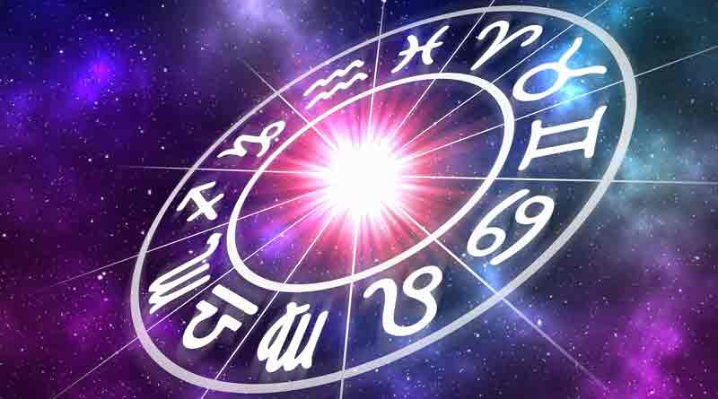 Know your horoscope from 31 March to 6 April