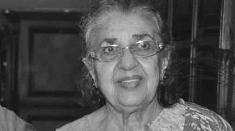 actress nargis rabadi