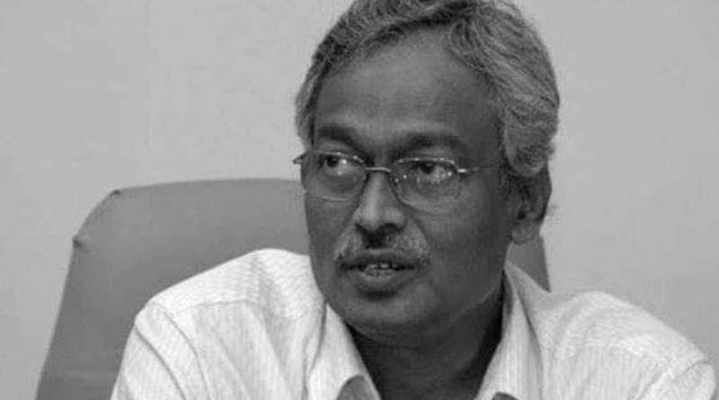 Mamata condoles Nirupam Sen's death