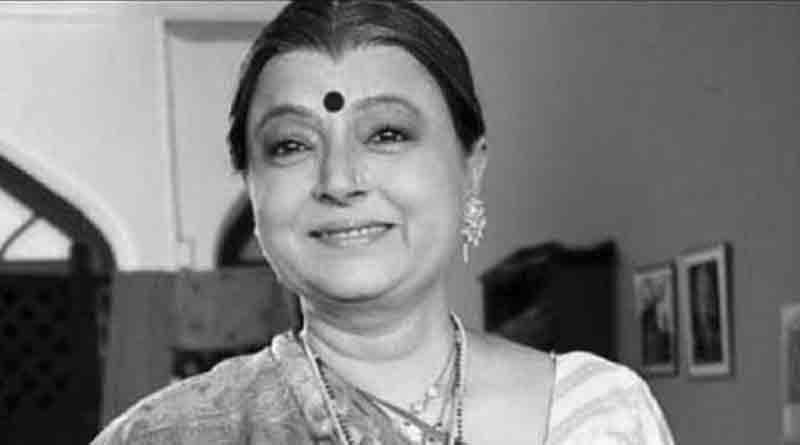 actress rita bhaduri