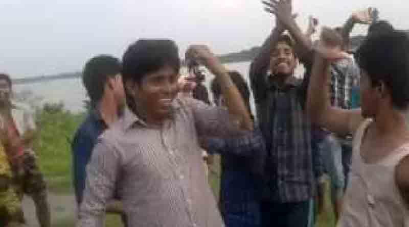 No DJ at picnic: Balurghat police
