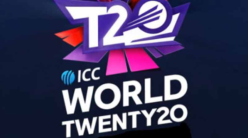 Reports: ICC Mulling Over A 20-Team T20 World Cup In 2024 In A Bid To Take Game Global | Sangbad Pratidin