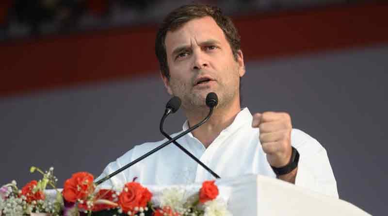 Rahul gives minimum income guarantee