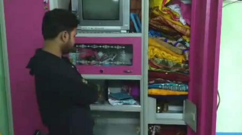 daredevil Robbery in Bongao