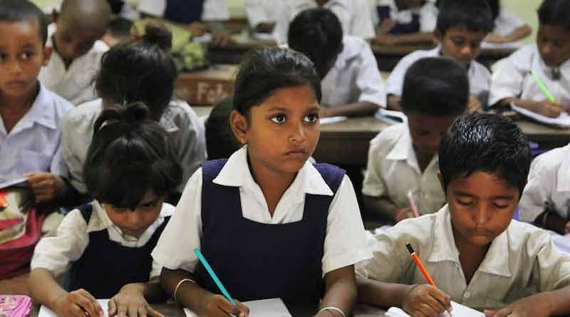 Government Schools slash summer vacation after row