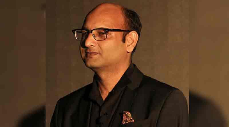 Shrikant Mohta detained