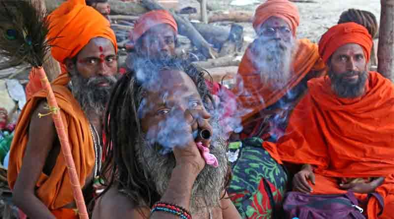 Will Kumbh take the pilgrims away from Sagar?