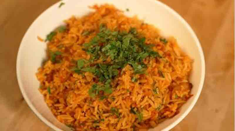 tadka-rice