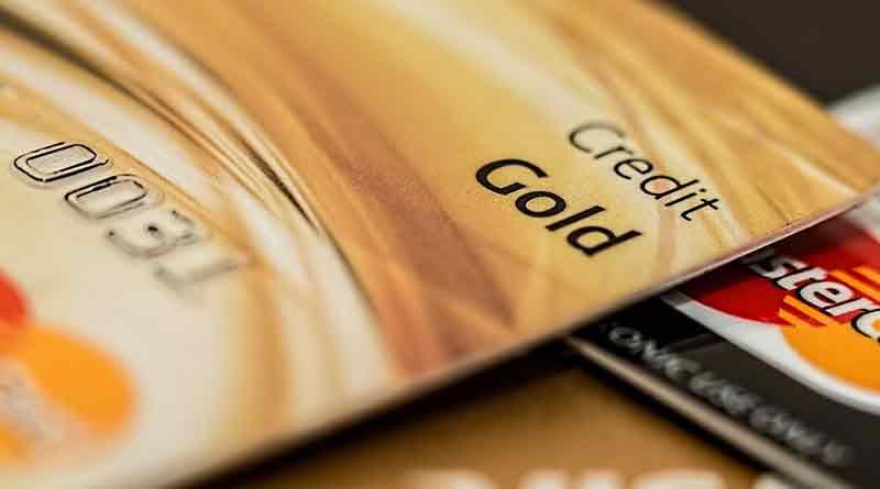 Credit card scam in Kolkata again