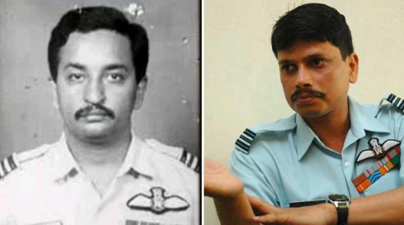 The Story of K Nachiketa and Ajay Ahuja
