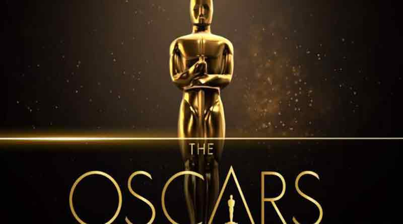 Oscar 2019 will be without anchor
