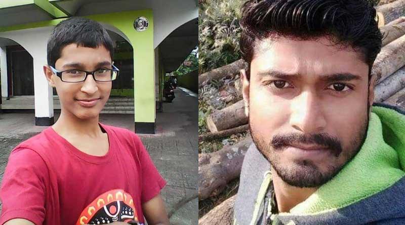 Madhyamik candidate murdered in Cooch Behar