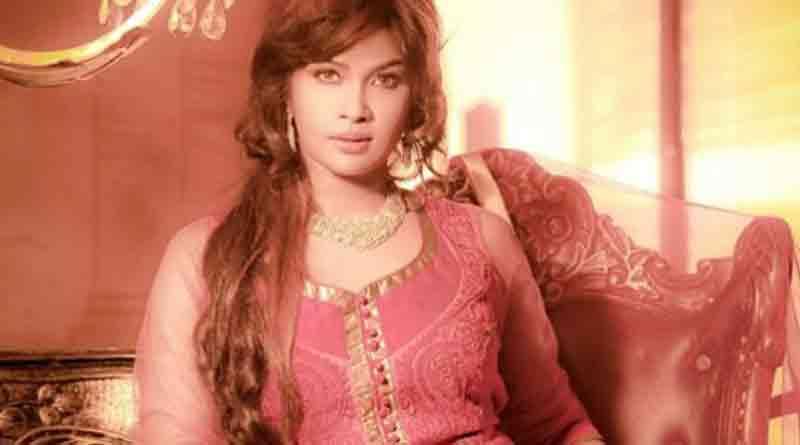 Bangladesh hijacker's wife to be interrogated