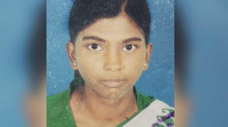 HS candidate dies in examination centre