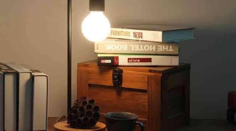 study-room2