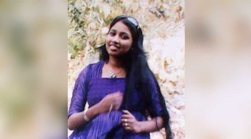 College student commits suicide