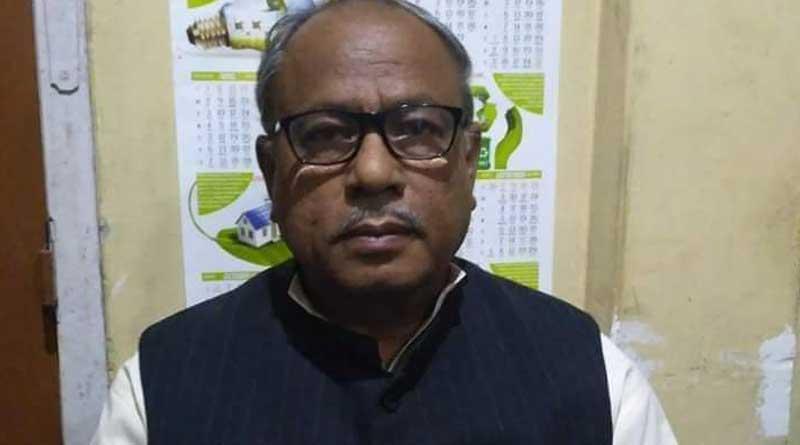 Former Minister passes away