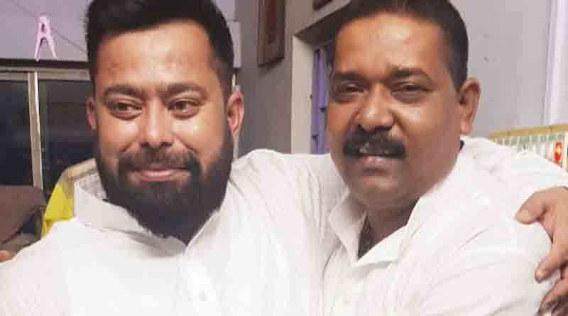 Assassination plot targeting TMC leaders busted