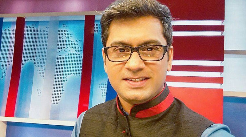 Kalyan Choubey