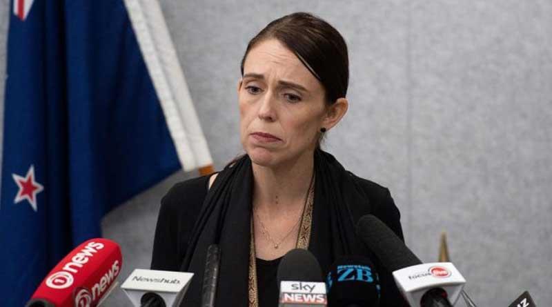 NZ-PM