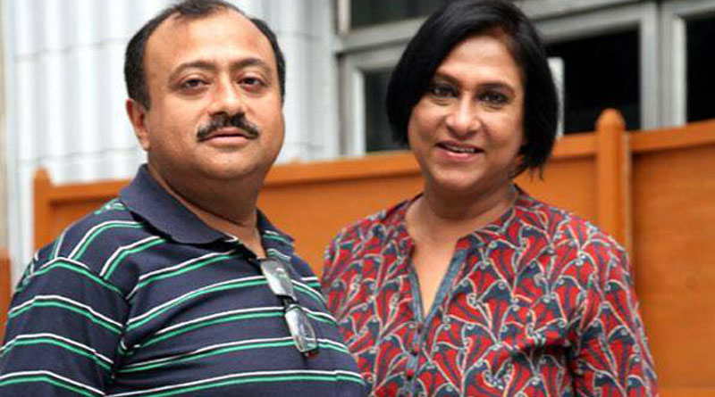 Bengali Director duo Sudeshna and Abhijit are coming with new film.