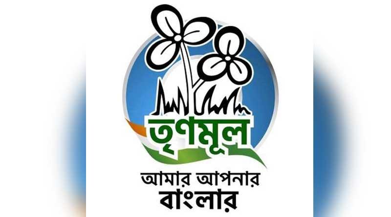 TMC gets new logo