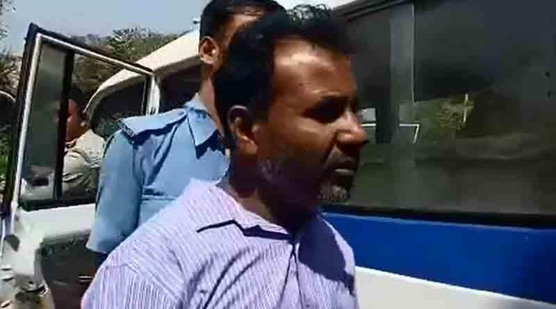 Main accused arrested in Chakdah TMC murder