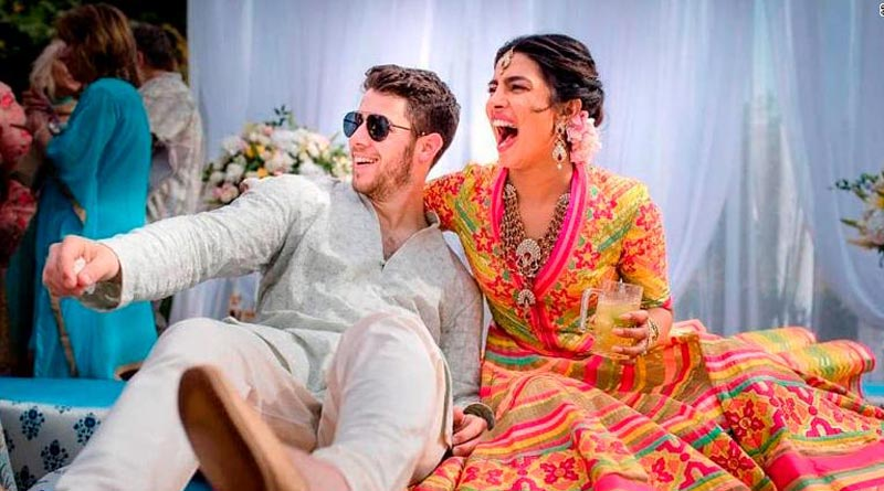 Priyanka Chopra and Nick Jonas to divorce, says close source