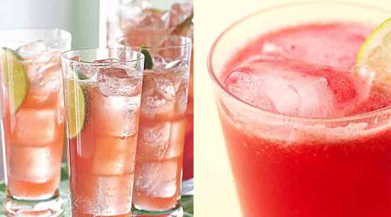 raspberry-lime