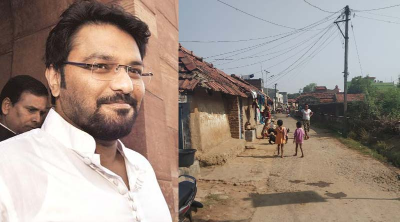 People of Sidhabari still have faith on Babul Supriya.