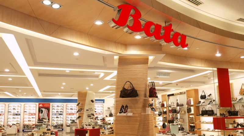 Bata India fined Rs 9k for asking customer to pay Rs 3 for carry bag